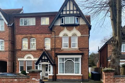1 bedroom flat to rent - 42 Station Road, Sutton Coldfield, B73