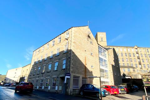 1 bedroom apartment to rent - Town Hall Apartments, Hollins Mill Lane, Sowerby Bridge, HX6
