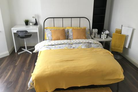 1 bedroom in a house share to rent - Westerham Road, London, E10