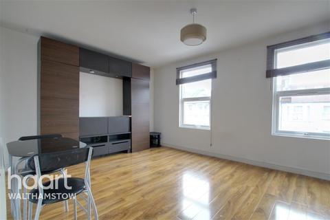 2 bedroom flat to rent - Chingford Road, Walthamstow