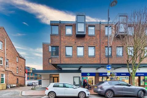 Studio for sale - 15 High Street, Purley, Greater London, CR8 2FQ