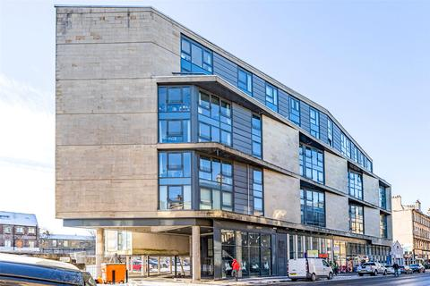 2 bedroom apartment for sale - 7/3, Flat 44, Argyle Street, Finnieston, Glasgow
