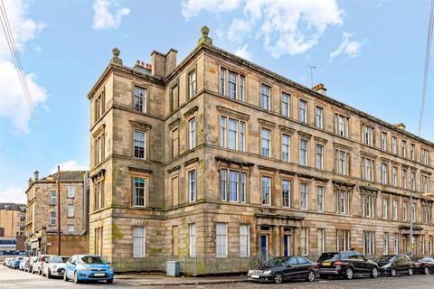 2 bedroom apartment for sale - 3/2, Kent Road, Finnieston, Glasgow