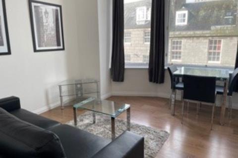 1 bedroom flat to rent - Castle Street, City Centre, Aberdeen, AB11 5BG