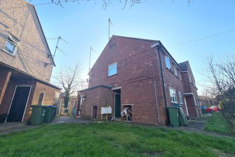 2 bedroom maisonette for sale - Whaddon Chase,  Aylesbury,  Buckinghamshire,  HP19
