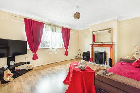 2 bedroom maisonette for sale - Whaddon Chase,  Aylesbury,  Buckinghamshire,  HP19