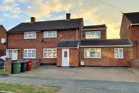 3 bedroom semi-detached house for sale - Wexham,  Slough,  Berkshire,  SL2