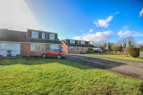 3 bedroom semi-detached house for sale - Henley Road, Springbank, Cheltenham, Gloucestershire, GL51