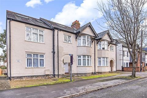 14 bedroom detached house for sale - Stephen Road, Headington, Oxford, OX3