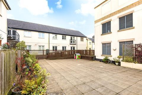 2 bedroom apartment for sale - Marriotts Walk, Witney, OX28
