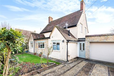 2 bedroom detached house for sale - Chilbridge Road, Eynsham, Witney, OX29