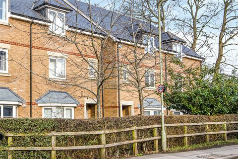 4 bedroom semi-detached house for sale - St. Ebbas Close, Old Road, Headington, Oxford, OX3