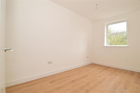 2 bedroom flat for sale - High Street, Chatham, Kent