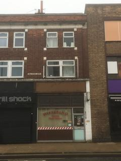 3 bedroom flat to rent - Belgrave Gate, Leicester LE1