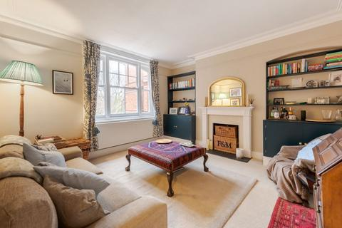 1 bedroom apartment for sale - Faraday Mansions, W14 9RH