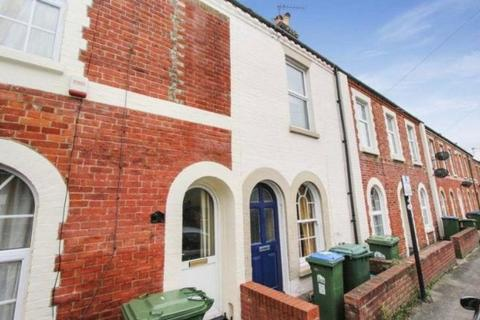 1 bedroom terraced house for sale - Portswood, Southampton