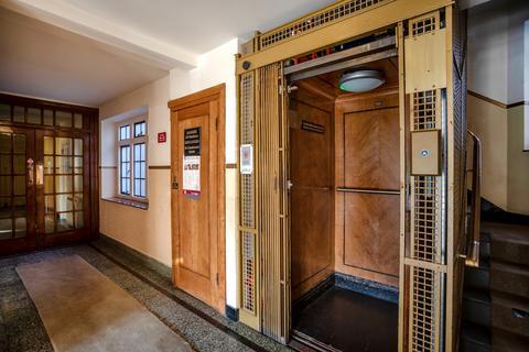 2 bedroom flat to rent - Rutland Court, Denmark Hill, Denmark Hill, SE5
