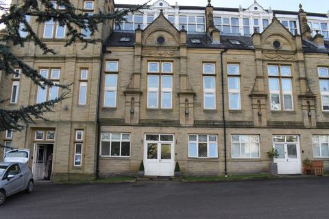 1 bedroom apartment for sale - Clare Hall Apartments , Halifax  HX1