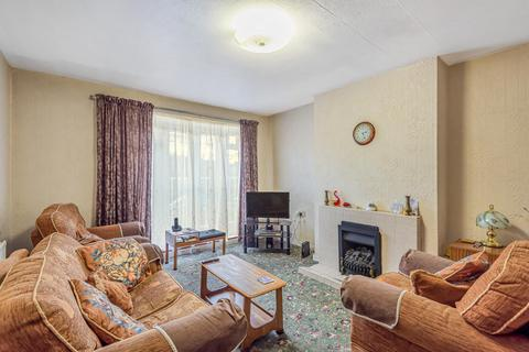3 bedroom flat for sale - Gipsy Road, West Norwood