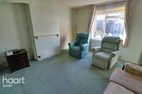 3 bedroom semi-detached house for sale - Pasley Road, Leicester