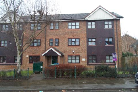 3 bedroom flat for sale - Flat 5, 55 Riddfield Road, Castle Bromwich, Birmingham, West Midlands