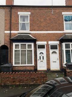 2 bedroom terraced house for sale - Deakins Road, Yardley, Birmingham