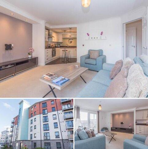 2 bedroom flat to rent - Lochend Butterfly Way, Lochend, Edinburgh, EH7