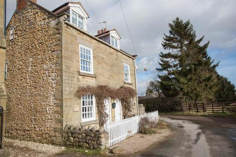2 bedroom cottage for sale - Chapel Lane, Harome