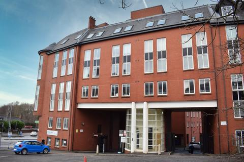 2 bedroom flat for sale - Randolph Gate, Flat 1/1, Jordanhill, Glasgow, G11 7DH