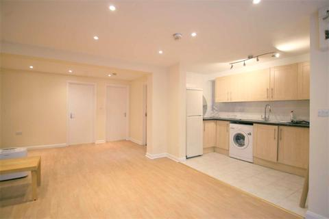 2 bedroom apartment to rent - Wallwood Road, London E11