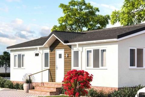 2 bedroom park home for sale - Omar Regency, Radcliffe Park