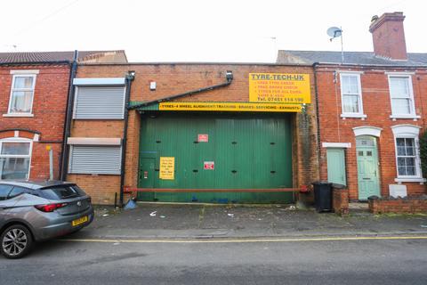Property for sale - Mount Street, Halesowen, West Midlands, B63