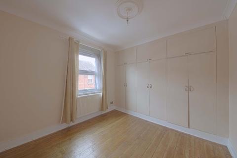 3 bedroom terraced house to rent - Littledown Road, , Slough, SL1 3QN