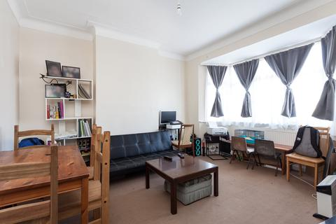 2 bedroom flat for sale - Lea Bridge Road, Whipps Cross, E17