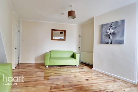 3 bedroom terraced house for sale - Rodbourne Road, Swindon