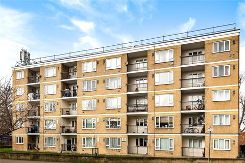 3 bedroom apartment for sale - Blick House, Canada Water, SE16