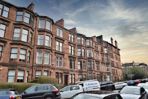 2 bedroom flat for sale - Polwarth Street, Flat 2/2, Hyndland, Glasgow, G12 9UE
