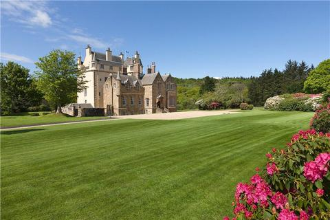 13 bedroom equestrian property for sale - Cassillis Estate, Maybole, Ayrshire, KA19