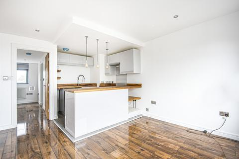1 bedroom flat for sale - South Norwood Hill London SE25
