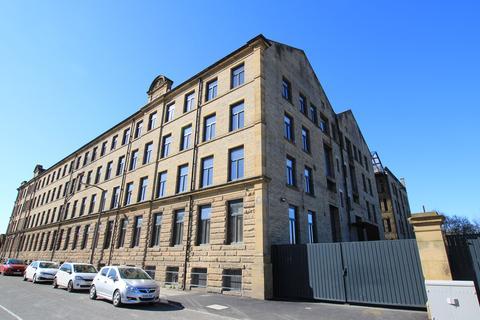 2 bedroom flat to rent - Cape Street, Bradford, BD1 4QG