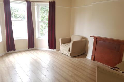 3 bedroom apartment to rent - Hopton House, Loughborough Estate, London, Greater London, SW9