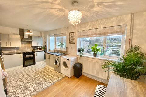 2 bedroom semi-detached house for sale - Aneurin Way, Sketty, Swansea