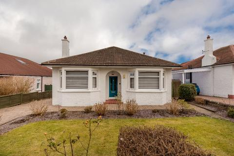 2 bedroom detached house to rent - Cramond Avenue, Cramond, Edinburgh, EH4 6QA