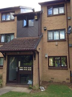 1 bedroom flat to rent - Edmonton