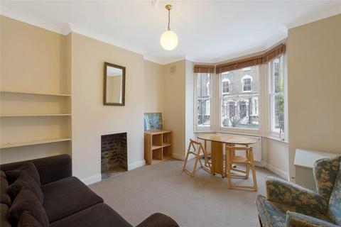1 bedroom flat to rent - Cologne Road, Clapham Junction, SW11 2AJ
