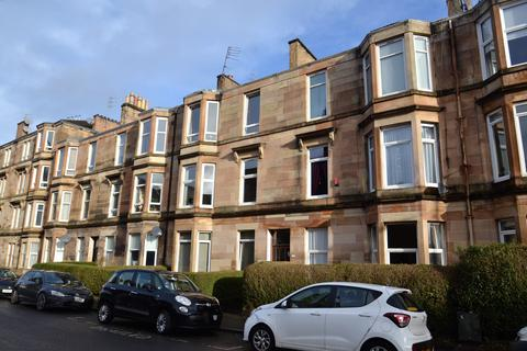 1 bedroom flat for sale - Newlands Road, Cathcart, G44