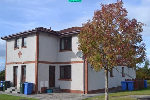 1 bedroom ground floor flat to rent - Murray Terrace, Smithton, Inverness, IV2 7WY