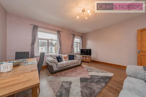 1 bedroom flat for sale - Davidson Road, Croydon, CR0