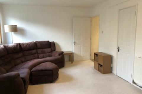 2 bedroom flat to rent - Whitehouse Street, Rosemount, Aberdeen, AB10