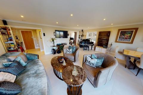 2 bedroom flat for sale - Kingsgate Avenue, London, London